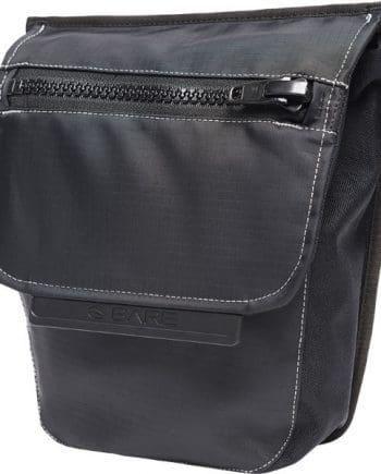 Bare Tech Pocket Right