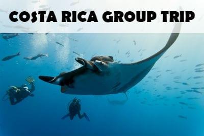 costaricagroup