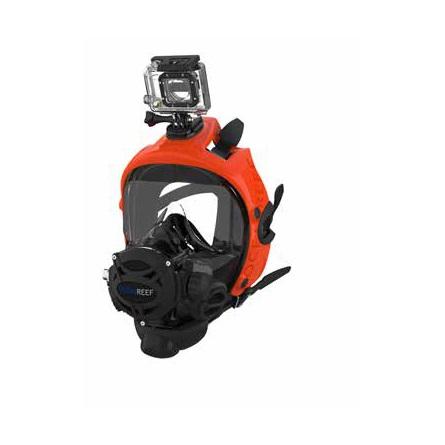 Ocean Reef Extender Kit