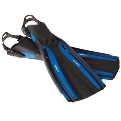 Oceanic Viper Open Heel