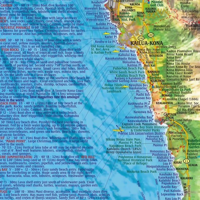 Franko Hawaii Dive Map, The Big Island on ironman world championship, kauai map, hawaii volcanoes national park map, hawaii islands map, kona international airport, kau, hawaii, hawaii-aleutian time zone, rainbow falls hawaii map, hawaii county, lahaina hawaii map, delta hawaii map, mauna lani hawaii map, puna, hawaii, oahu map, hawi hawaii map, kailua map, kohala, hawaii, big island map, keahole hawaii map, nawiliwili hawaii map, honokaa map, pacific ocean map, lihue hawaii map, west hawaii today, ka'u hawaii map, waimea hawaii map, hilo hawaii map, keaau hawaii map,