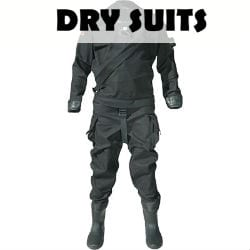 drysuits1