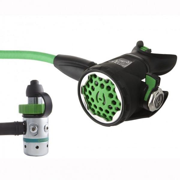 Hollis 150LX H2O
