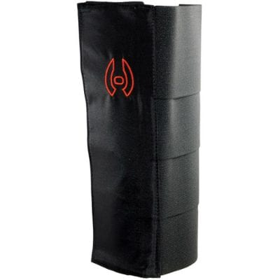 Hollis Drysuit Gaiter