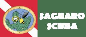 Saguaro Scuba