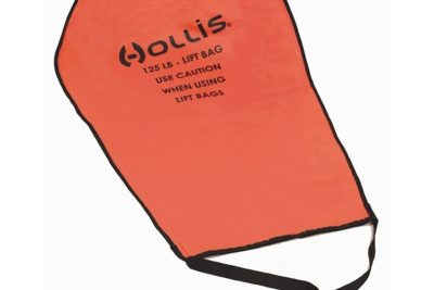 Hollis Lift Bag