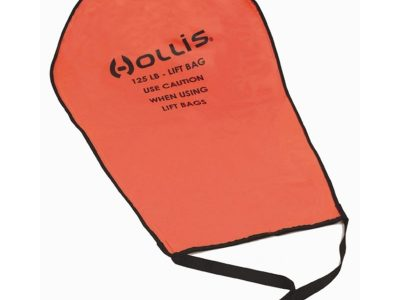 Hollis Lift Bag