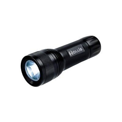 Hollis LED Mini 3 Torch