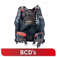 BCD_s