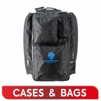 Cases _ Bags