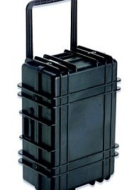 UK 1127 CASE W/ WHEELS(28.8 L x 20.1 W x 12.2 D inches)