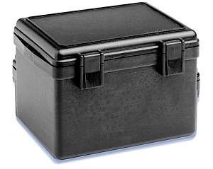 UK 609   DRY BOX(9.4 L x 7.2 W x 6.2 D inches)