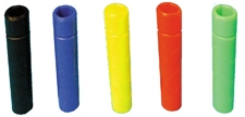 HOSE PROTECTOR (COMES IN SEVERAL COLORS)