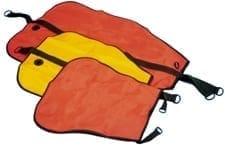 LIFT BAG 75 LBS W/ DUMP