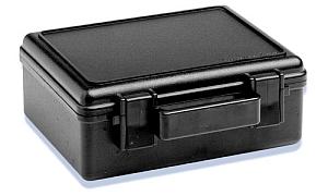 UK 309 DRY BOX(9 L x 7.9 W x 3.5 D inches)