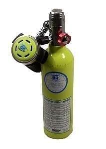 H20 ODYSSEY SPARE AIR
